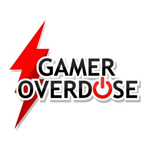 tennis world tour - ps4 - gamer overdose