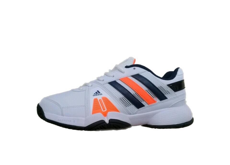 mizuno zapatos de golf 07 opiniones