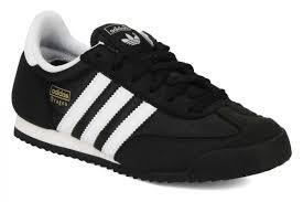 tennis zapatillas adidas dragon argentina importados