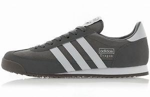 tennis zapatillas adidas dragon francia importados