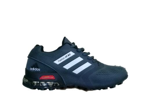 tennis zapatillas adidas fashión air fass hombre