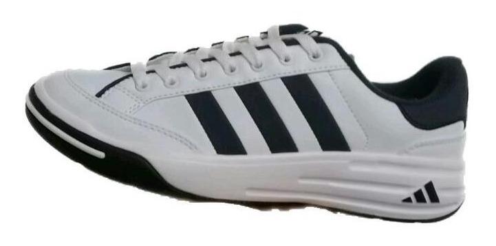 Tennis Para Hombre Nastase Zapatillas Adidas EIH2Y9DeWb