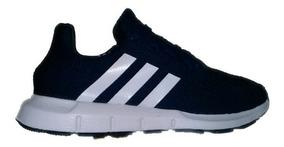 zapatillas de multitacos adidas