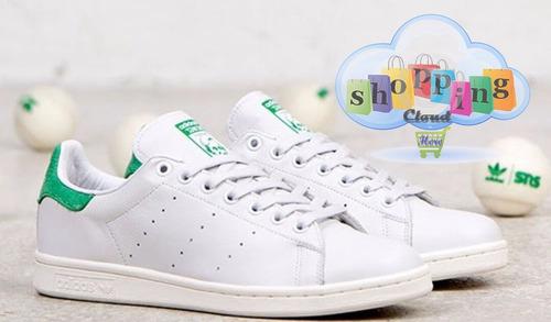 tennis zapatillas adidas stan smith