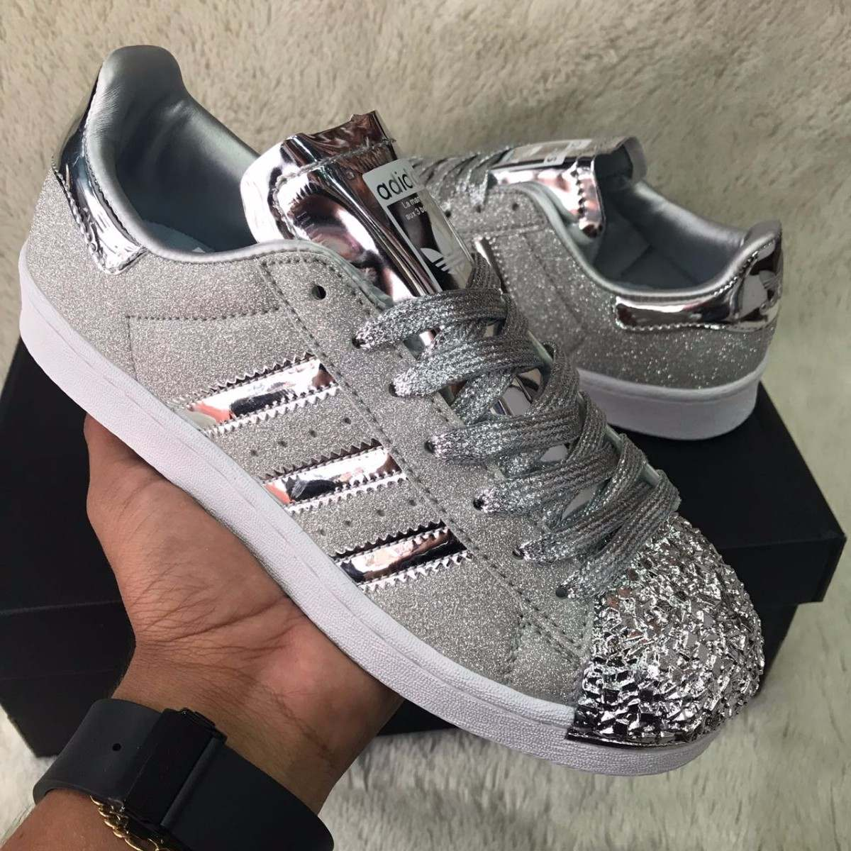 Limited Time Deals Tenis Adidas Originals Para Mujer Off 71 Nalan Com Sg