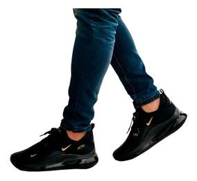 Ambulancias Basicas Hombre Nike Tenis Adidas para Mujer en
