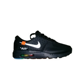 Nueva Coleccion Nike Air Max Thea Flyknit | Zapatillas Nike