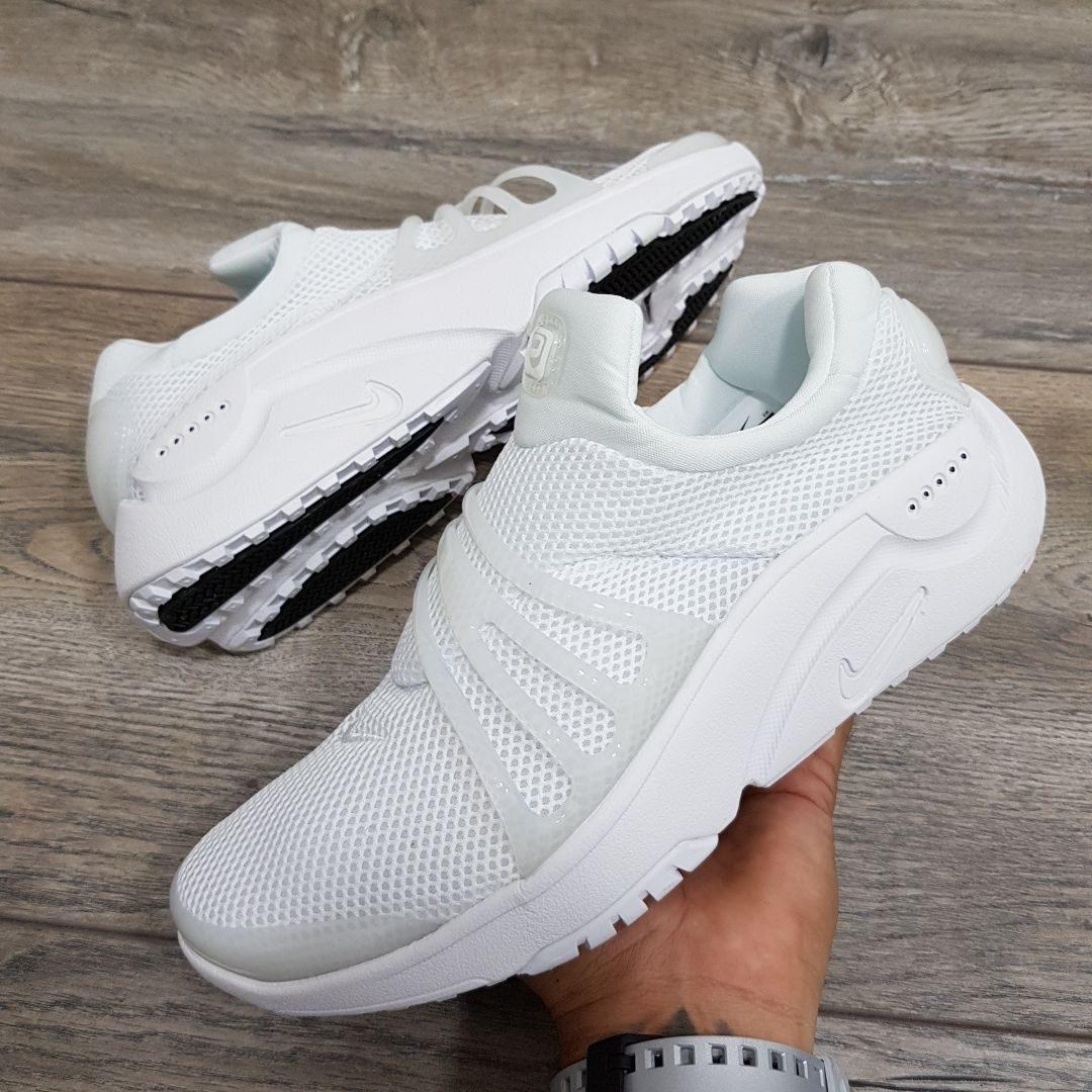 zapatillas nike elite hombre