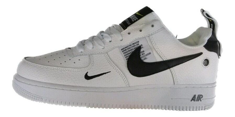 zapatillas nike one