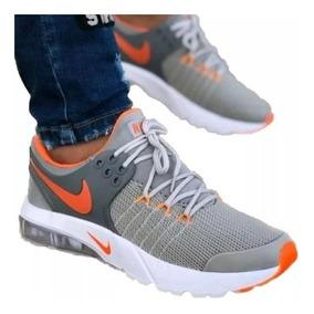Zapatillas Nike Mujer Ropa Y Accesorios Tenis Tenis para