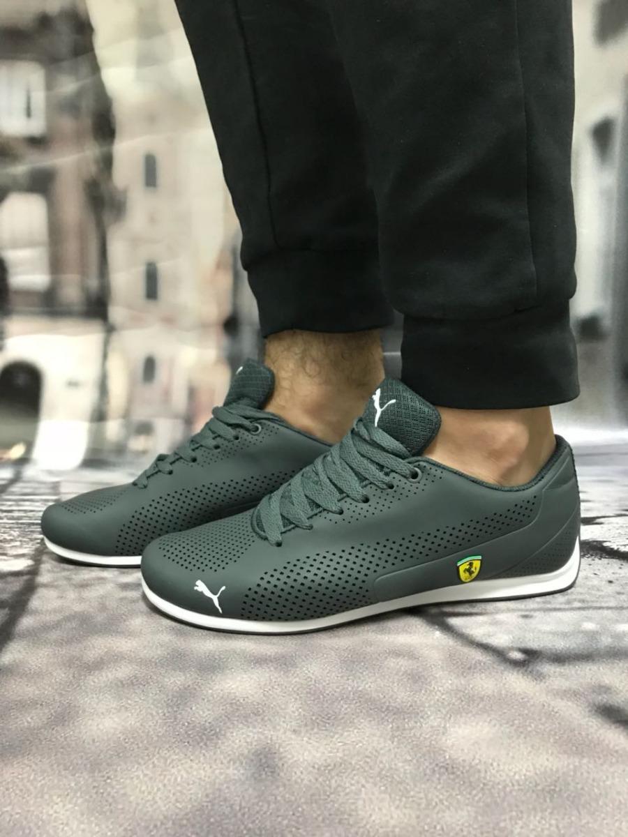2puma hombre zapatillas 2019