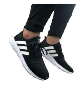 la mejor actitud 3cc1d 98349 Tennis Zapatos Deportivos Zapatillas Para Hombres Y Dama
