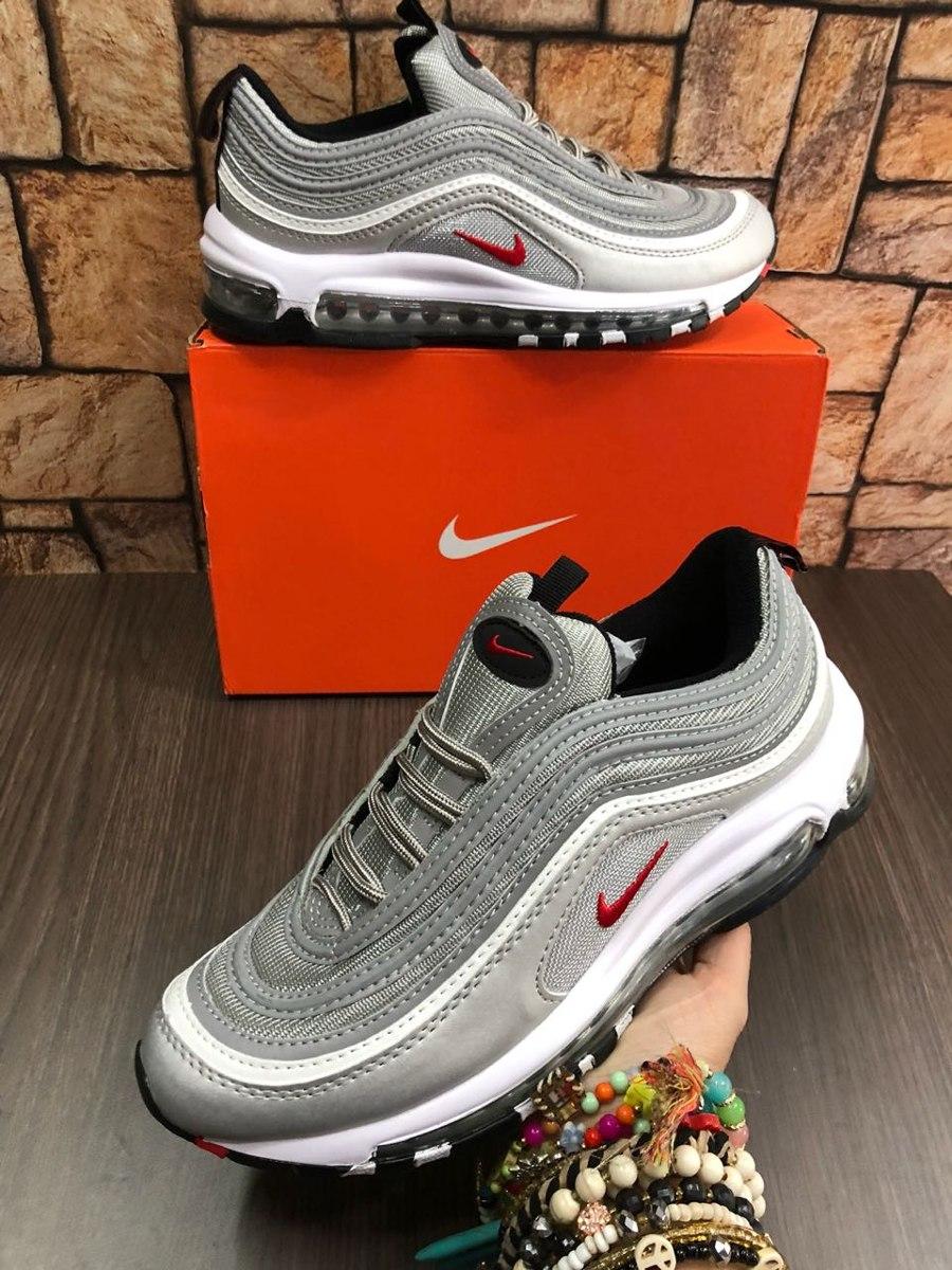 brand new ece5f 41a37 Tennis/zapatilla Nike Tn Dama + Envio Gratis