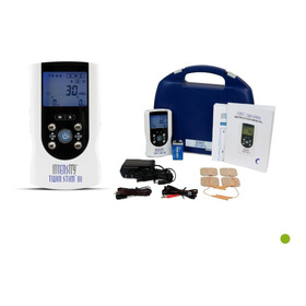 Tens - Ems  Intensity Twin Stim® Iii