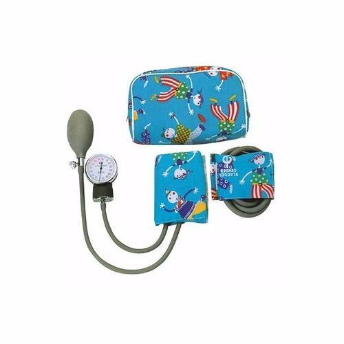 tensiometro analogo pediatrico neonatal - envío gratis!