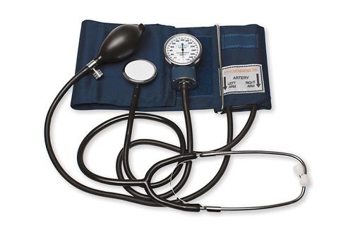 tensiometro aneroide aspen as 102 tensiometros de brazo
