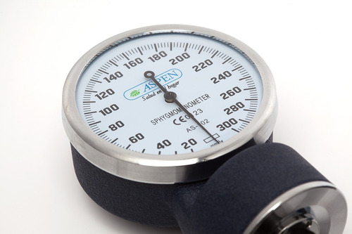 tensiometro aneroide tensiometros