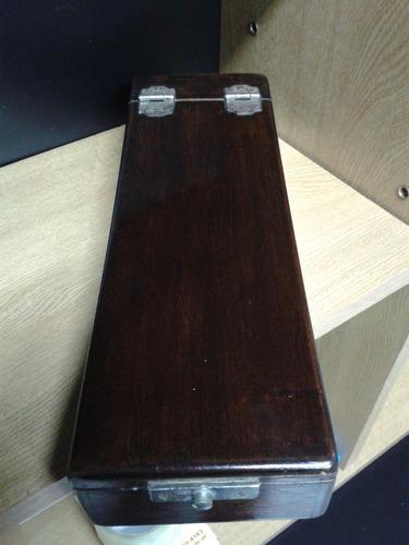 tensiometro de presion antiguo para coleccionistas