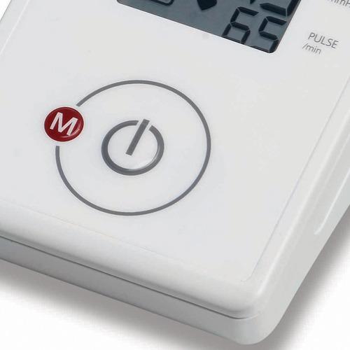 tensiometro digital de brazo aspen ch91 semi automatico