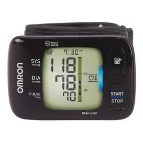 Tensiómetro Digital Omron Hem-6300