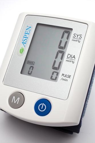 tensiometro digital tensiometros