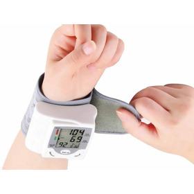 Tensiometro Medir La Tension Arteriar Prevenir Infartos