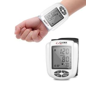 5facffff6ad58 Tensiometro Digital - Equipos de Monitoreo Tomadores de Presión en Mercado  Libre Chile
