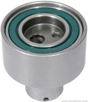 tensionador de correia mercury villager 3.0 - t41059