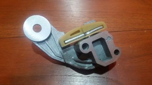 tensor cadena tiempo grand vitara 4 cilindros motor 2.0
