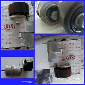 Tensor Correa Alternador Ix35 / Revolution Gasolina