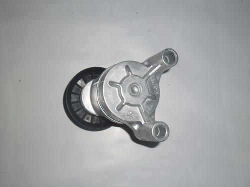 tensor correa multifunsional motor silverado