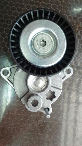 tensor correa poly para motor
