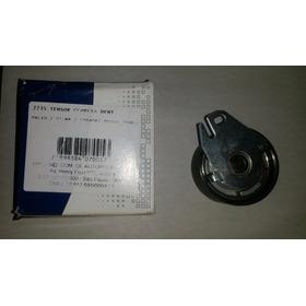 Tensor Correa Tiempo Fiat Palio Siena 1.6 16v Orginal Nytron