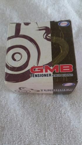 tensor correa tiempo spark gmb original