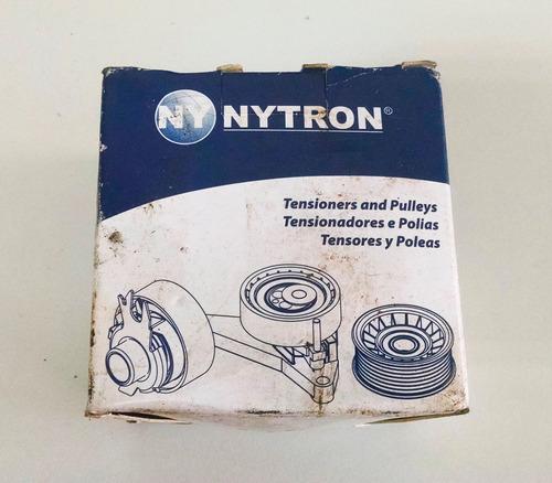tensor correia dentada fiat - nytron 7742