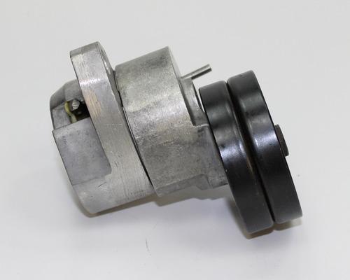 tensor correia direção hidraulica astra / corsa / celta /