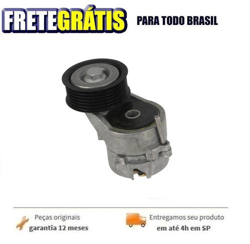 tensor correia do motor audi a3 3.2 v6 2003-2009 original