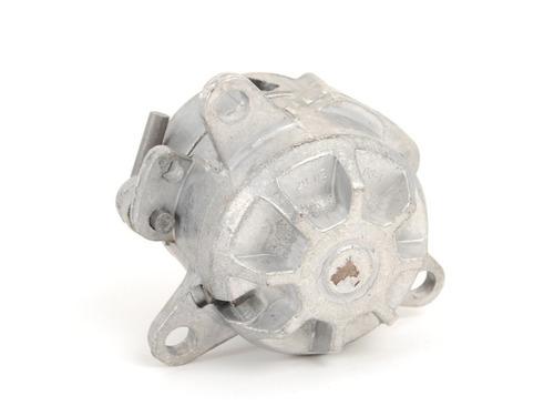 tensor correia do motor mercedes c230 k 1995-2000 original