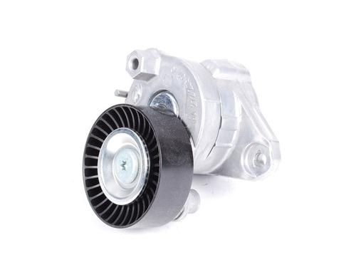 tensor correia do motor mercedes clk500 2006-2010 original