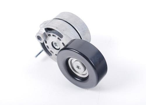 tensor correia motor audi a8 3.2 fsi 2005-2010 original