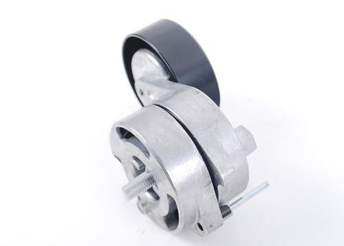 tensor correia motor audi q5 3.2 v6 fsi 2009-2015 original