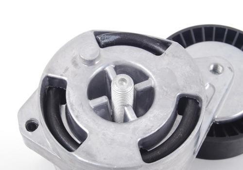 tensor correia motor audi s4 3.2 v6 fsi 2008-2011 original