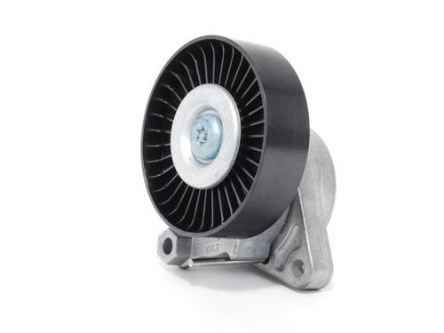 tensor correia motor mercedes e430 1997-2002 original