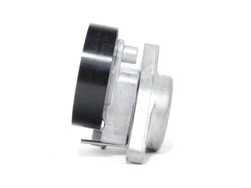 tensor correia motor mercedes s280 1998-2005 original