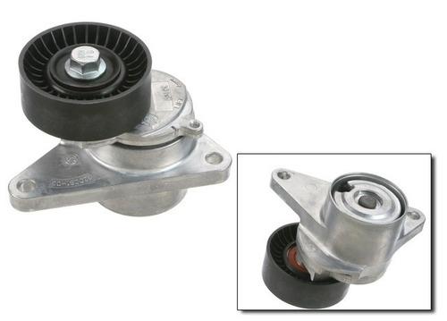 tensor correia motor volvo xc90 2.5 turbo 2002-2006 original