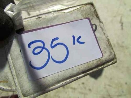 tensor correia poli v meriva -35 k