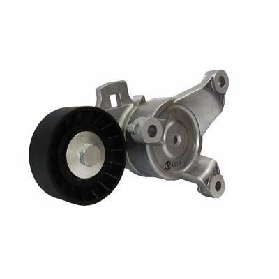 tensor da correia do alt - citroen c8 exclusive 2.0 16v 2003