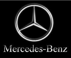 tensor da correia do alternador - mercedes-benz  2712000270