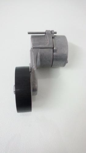 tensor da correia do alternador - stilo 1.8  - original