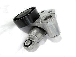 tensor da correia - lamborghini gallardo coupe 5.2 v10 2012